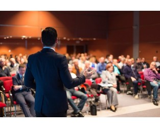IFTRIP outlines hot topics at latest conference - Insurance Business