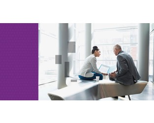 Trending topics in digital employee communication