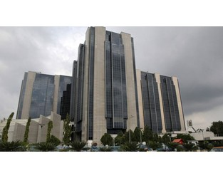 Alleged cyber attack on CBN causes stir in banks, others - Guardian.ng