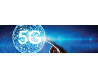 How 5G will change industries and cyber risks - AIG