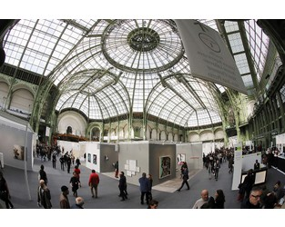 Despite Government Bailouts, Nearly 80 Percent of French Galleries Saw Their Income Decline in 2020, a New Report Shows - Artnet News