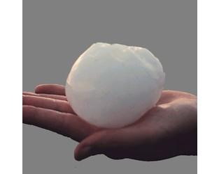 Sydney hailstorm property insured loss rises 21% to A$766m: PERILS
