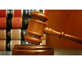 Australia: General insurers to discuss legislative changes with regulator