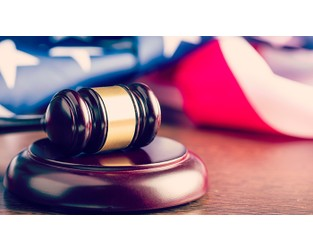 Surge in US retirement fund litigation, finds Chubb report