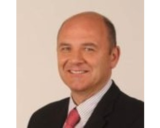 Zurich Insurance Appoints De Nil as CEO of Nordics