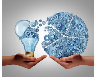 FinTech Innovation Lab New York Seeking Startups for 12-Week Program