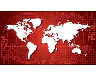 Asia: How Chinese and Japanese insurance markets differ from Europe