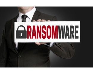 FBI Seeks Help from U.S. Businesses in Ransomware Hacker Investigation
