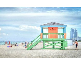 Florida market strains may drive reinsurance & private debt demand