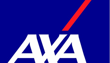 Pre-disaster financing with quick payouts a solution to catastrophic events: AXA XL