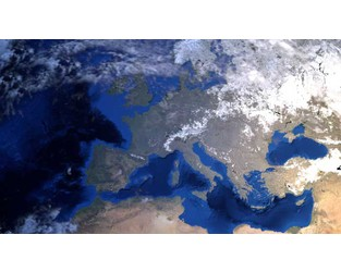 Insurance Europe reveals European insurance data