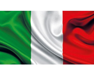 Stable outlook for Italian insurance sector, says Moody's