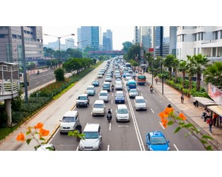Indonesia: OJK says changes in property & motor  insurance rates can wait