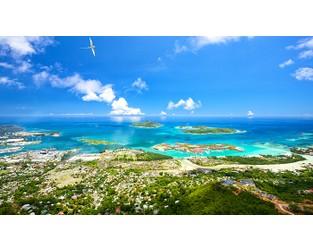 New reinsurer set for the Seychelles
