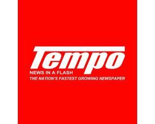 'Tisoy' crop damage reaches P2 B; Duterte lauds gov't response - Tempo