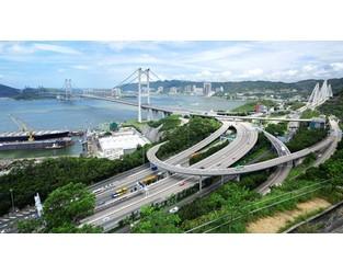 Hong Kong: Belt & Road insurance platform inaugurated