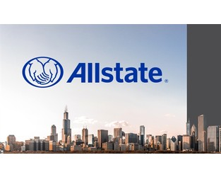 NatGen deal will make Allstate a 'top-five' player in independent agent market: CEO Wilson