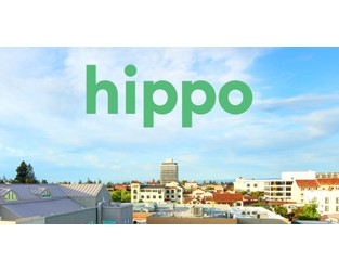 Hippo completes SPAC deal ahead of NYSE debut