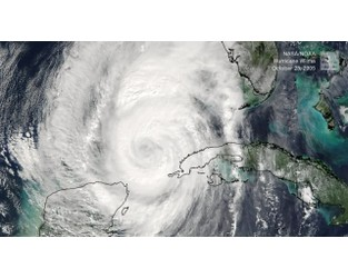 Video: Hurricane Season Is Far from Over - The Weather Channel