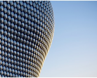 Hiscox appoints Steve Morse as Regional Manager for Birmingham