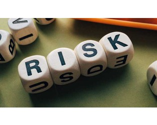Insurance Europe responds to IAIS on systemic risk in insurance