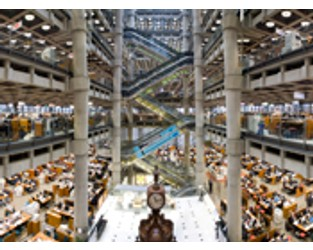 Brokers, MGAs upbeat about Future at Lloyd's plans ahead of launch