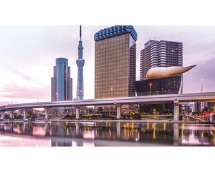 Japan: Non-life trio post strong domestic profit in FY2020 despite COVID-19