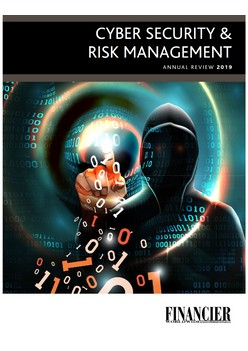 Cyber Security & Risk Management Annual Report - Latin America - Financier Worldwide