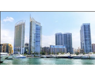 Lebanon: Insurers face growing uncertainty amid increased social, political & economic instability
