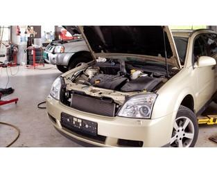 UAE: Insurers reduce deductibles in motor policies