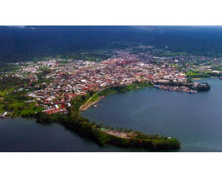 New deal on reinsurance for Equatorial Guinea energy market