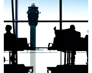 Operational re-start: Supporting the world's airports in challenging times