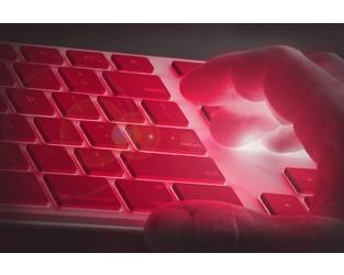 Senior Democrat Urges Tougher U.S. Response to Cyber Attacks