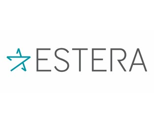 Cat bond sponsors continue to look to Bermuda for listings: Estera
