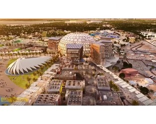 UAE: Dubai Expo 2020 proposed to be rescheduled till next year