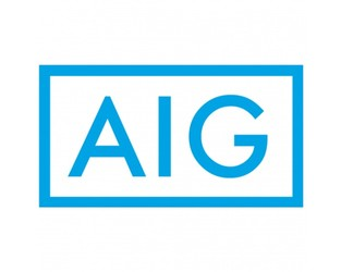 AIG Invests in K2 Intelligence to Deepen Cyber, Other Risk Mitigation Capabilities