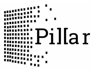 Pillar Capital lifts ILS assets managed 68% over 2019 to reach $1.73bn