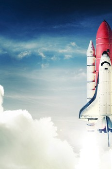 SpaceX insurance skyrockets - Business Insurance