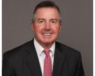 AIG Appoints David McElroy Chief Executive Officer, General Insurance, and Executive Vice President, AIG
