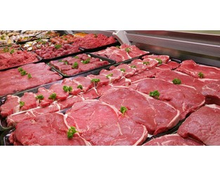 Insurers brace for claims as CO2 shortage hits meat, beer and fizzy drinks supply chain