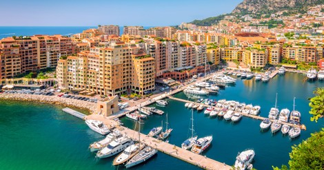 Monte Carlo committee poised to cancel 2021 Rendez-Vous