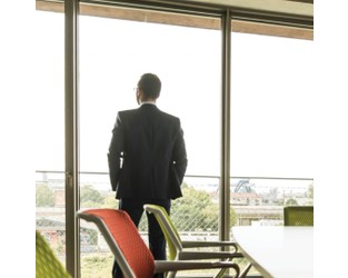 Video: Understanding the CFO Mindset