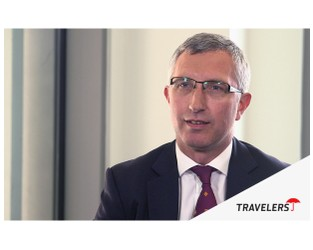 How Travelers helps legal clients deal with emerging risks