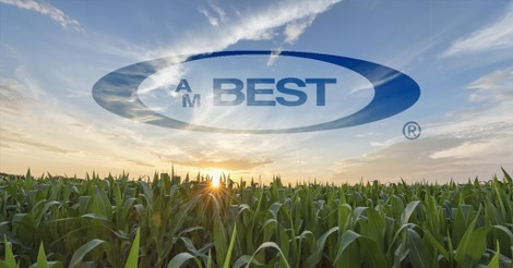 Further M&A expected in US crop insurance market
