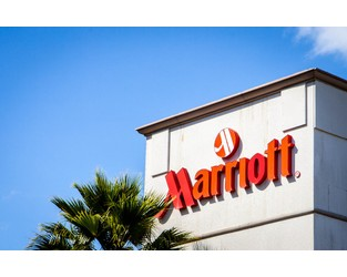 Marriott hits back at Delta's TM suit, claiming breach of contract - WIPR