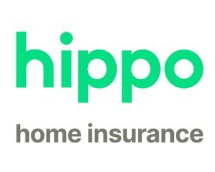 Digital Home Insurer Hippo Expands Into Commercial Insurance Market