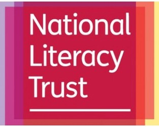 Airmic donates £1000 to tackle literacy in North Yorkshire communities