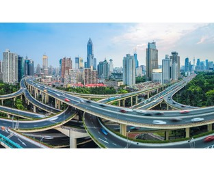 Life in the Fast Lane: Infrastructure Investment's Opportunities and Challenges