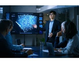 Catastrophe modeling platform expands into cyber risk - Insurance Business Mag