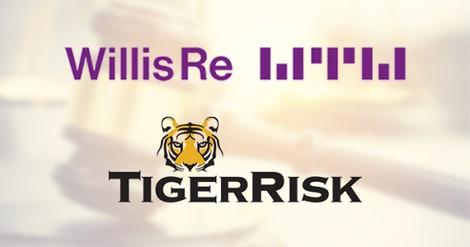 Willis fails in bid to remove client names from TigerRisk defection evidence
